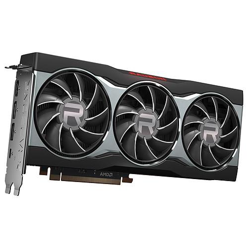 MSI Radeon RX 6800 16G pas cher