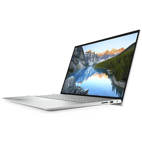 Dell Inspiron 17 7706 (7706-1812) pas cher