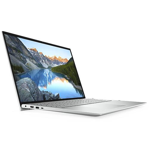 Dell Inspiron 17 7706 (7706-4021) pas cher