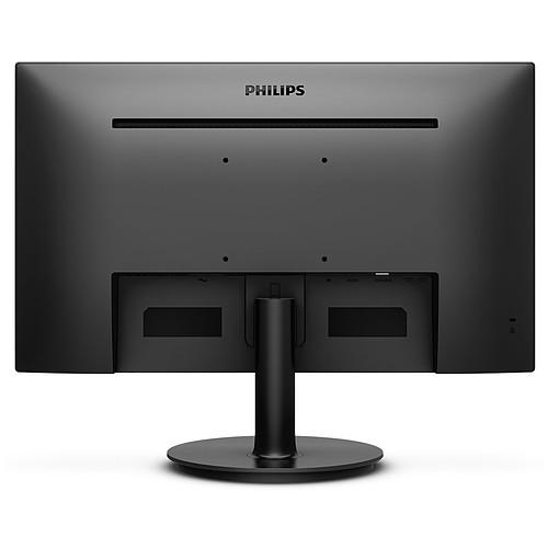 "Philips 23.8"" LED - 242V8LA pas cher"