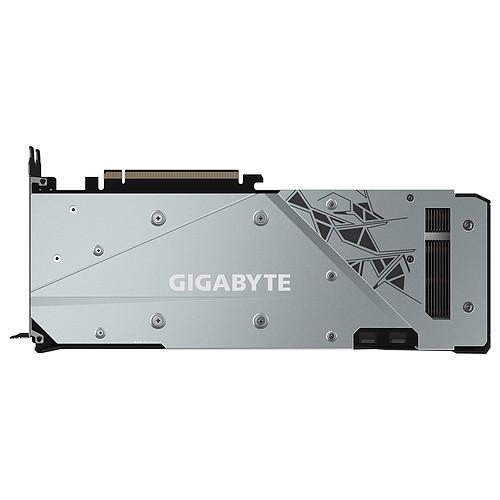 Gigabyte Radeon RX 6800 GAMING OC 16GB pas cher