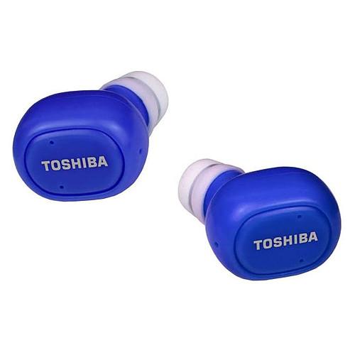 Toshiba RZE-BT900E Bleu pas cher