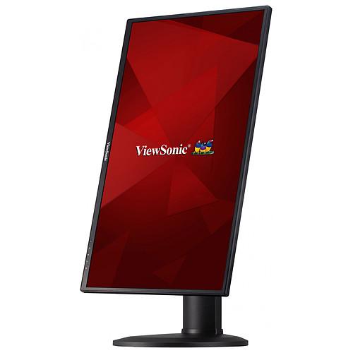 """ViewSonic 23.8"""" LED - VG2419 pas cher"""