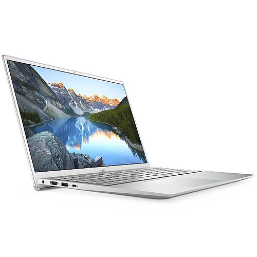 Dell Inspiron 15 5502 (5502-6331) pas cher