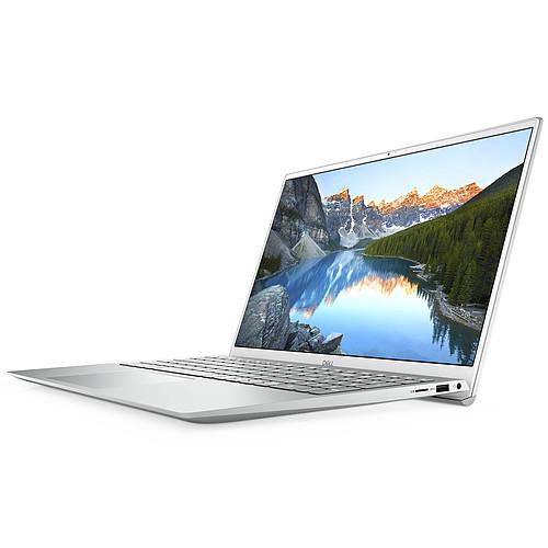 Dell Inspiron 15 5502 (5502-6379) pas cher