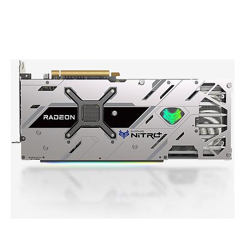 Sapphire NITRO+ Radeon RX 6800 XT OC SE 16GB pas cher