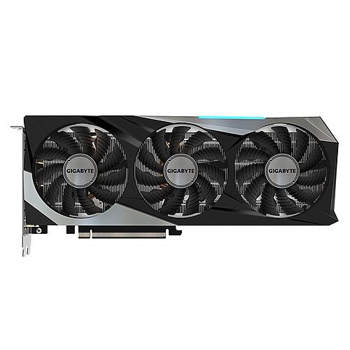 Gigabyte GeForce RTX 3060 Ti GAMING OC PRO 8G V2 pas cher