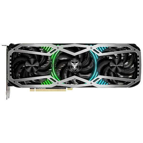 Gainward GeForce RTX 3060 Ti Phoenix pas cher