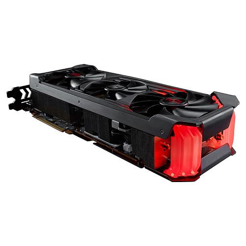 PowerColor Red Devil AMD Radeon RX 6800 XT 16GB GDDR6 pas cher