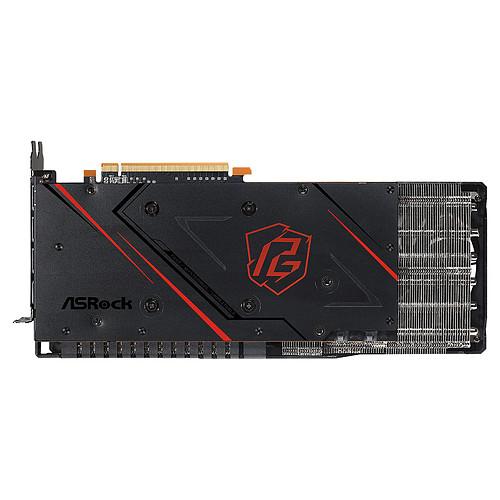 ASRock Radeon RX 6800 Phantom Gaming D 16G OC pas cher