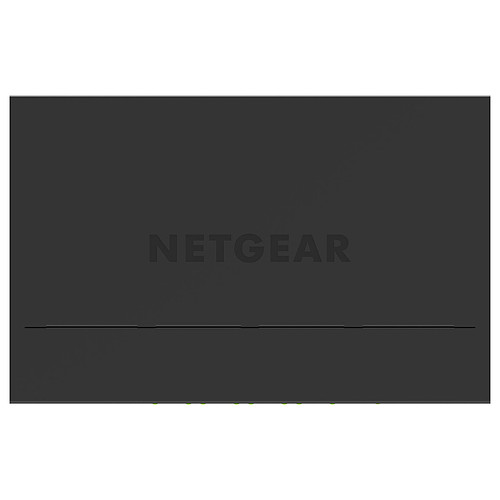 Netgear GS305EP pas cher