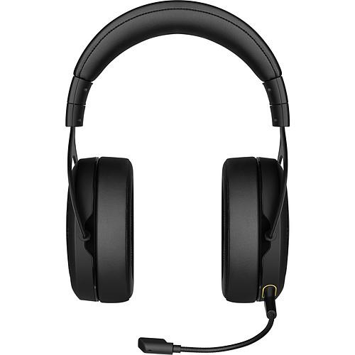 Corsair Gaming HS70 Bluetooth pas cher