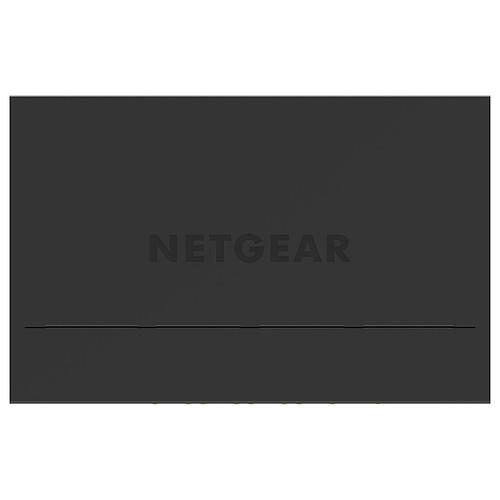 Netgear GS305EPP pas cher