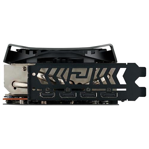PowerColor Red Devil AMD Radeon RX 6900 XT pas cher