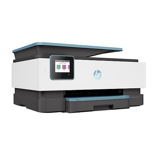HP OfficeJet Pro 8025 pas cher