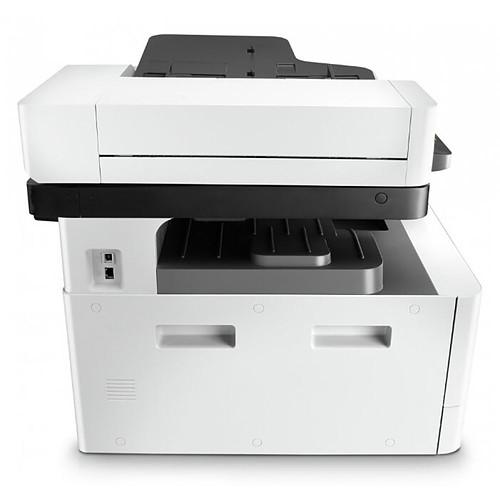 HP LaserJet MFP M443nda pas cher