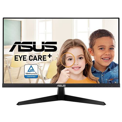 "ASUS 23.8"" LED - VY249HE pas cher"