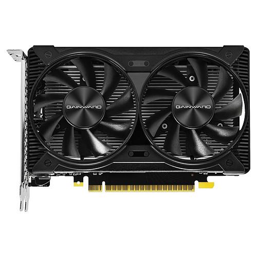 Gainward GeForce GTX 1650 D6 GHOST pas cher