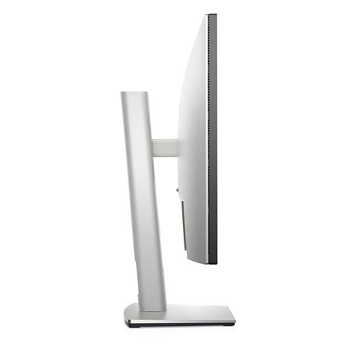 "Dell 24.1"" LED - U2421E pas cher"