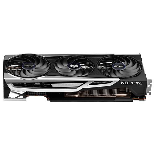 Sapphire NITRO+ Radeon RX 6900 XT SE pas cher