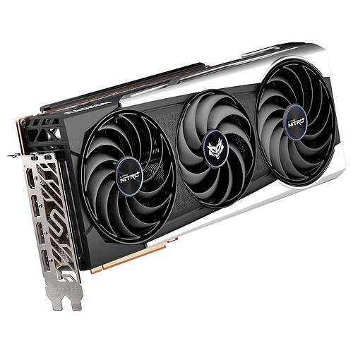 Sapphire NITRO+ Radeon RX 6900 XT pas cher