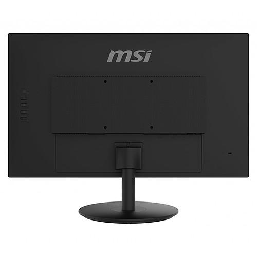 """MSI 23.8"""" LED - PRO MP242 pas cher"""