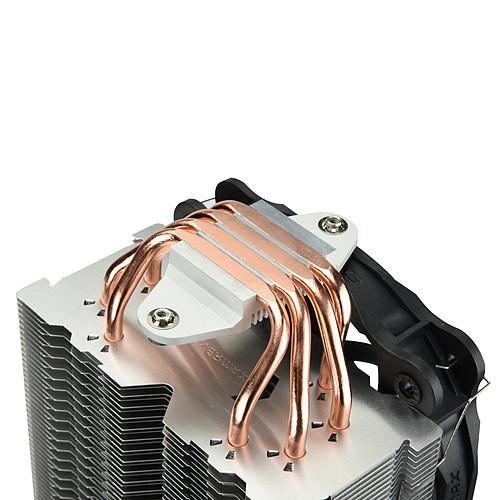 Enermax ETS-F40-FS pas cher
