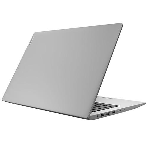 Lenovo IdeaPad 1 14ADA05 (82GW0022FR) pas cher