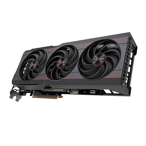 Sapphire PULSE Radeon RX 6800 OC 16GB pas cher