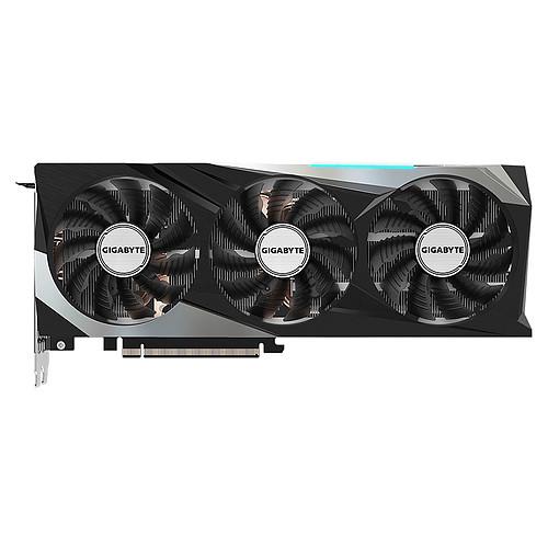 Gigabyte Radeon RX 6900 XT GAMING OC 16 GB pas cher
