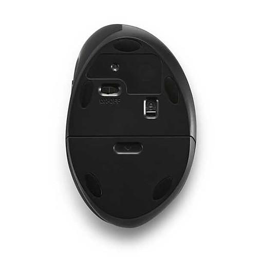 Kensington Souris ergonomique sans fil Pro Fit pour gauchers pas cher