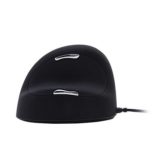 HE Wired Vertical Mouse Large (pour gaucher) pas cher