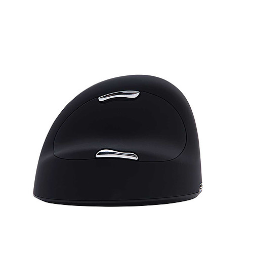 HE Wireless Vertical Mouse Large (pour gaucher) pas cher