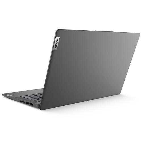 Lenovo IdeaPad 5 14ITL05 (82FE00C7FR) pas cher