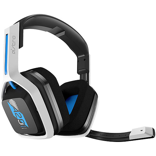Astro A20 Wireless Gen. 2 (PC/Mac/PlayStation 4/PlayStation 5) pas cher