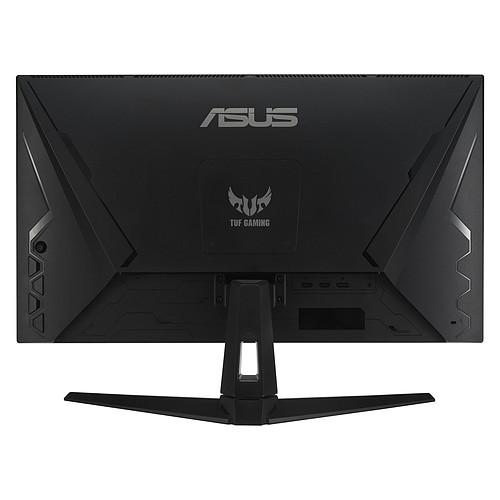 """ASUS 28"""" LED - TUF VG289Q1A pas cher"""