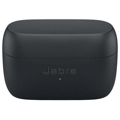 Jabra Elite 85t Gris pas cher