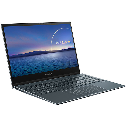 ASUS Zenbook Flip 13 UX363EA-HP043T pas cher