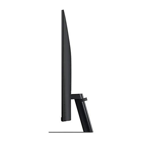 "Samsung 31.5"" LED - Smart Monitor M7 S32AM700UR pas cher"