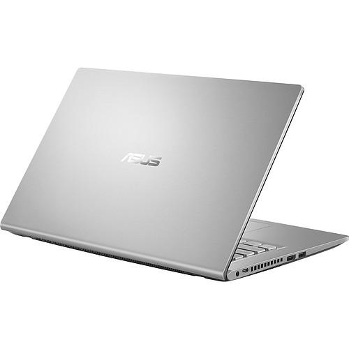 ASUS Vivobook S14 S415EA-EK092T pas cher