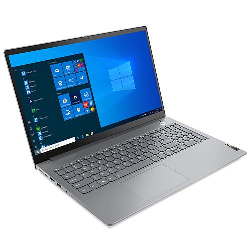 Lenovo ThinkBook 15 G2 ITL (20VE009BFR) pas cher