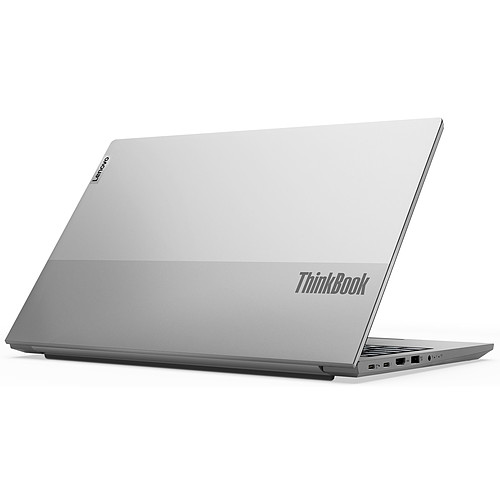 Lenovo ThinkBook 15 G2 ITL (20VE0007FR) pas cher