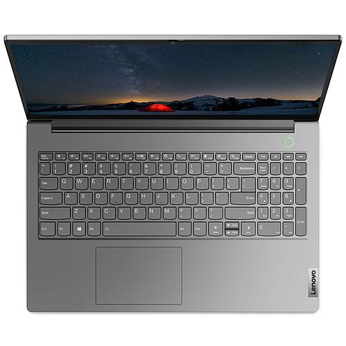 Lenovo ThinkBook 15 G2 ITL (20VE0004FR) pas cher