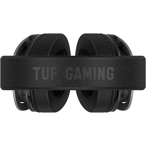 ASUS TUF Gaming H3 Wireless pas cher
