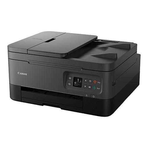 Canon PIXMA TS7450 Noir pas cher