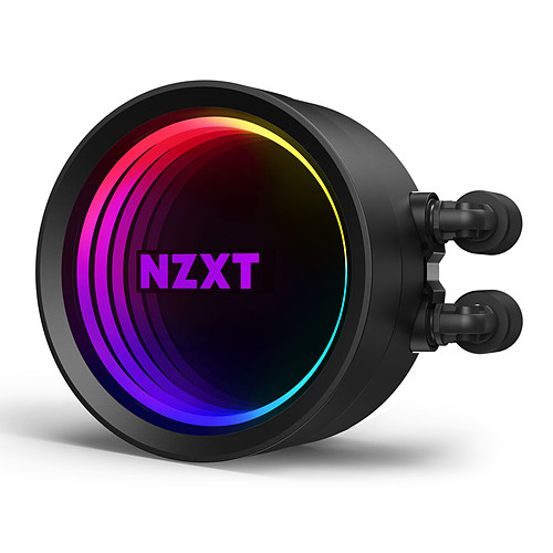 NZXT Kraken X73 RGB pas cher