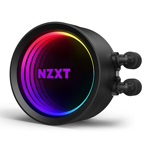 NZXT Kraken X63 RGB pas cher