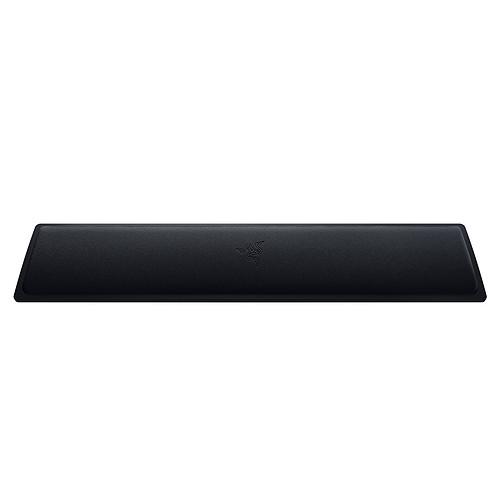 Razer Ergonomic Keyboard Wrist Rest pas cher