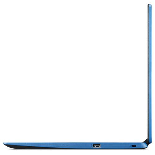 Acer Aspire 3 A315-56-56QM pas cher