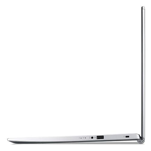 Acer Aspire 5 A517-52G-72ZP pas cher